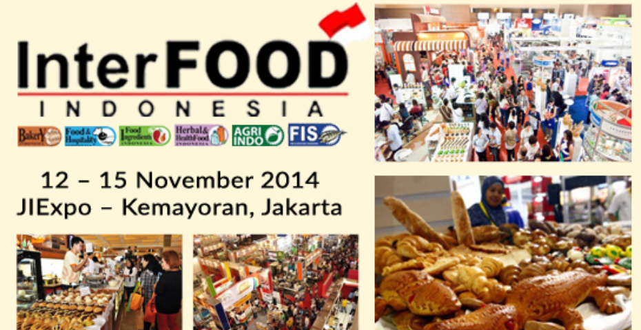 interfood 5
